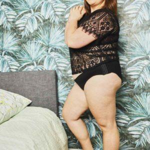 chloé-taille-culotte-mypads