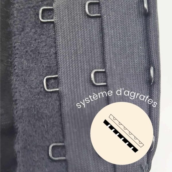 agrafes-culottes-mypads