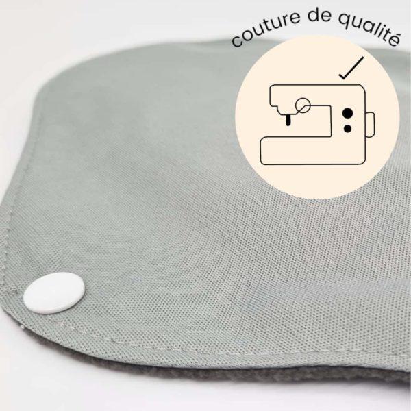 mypads-serviette