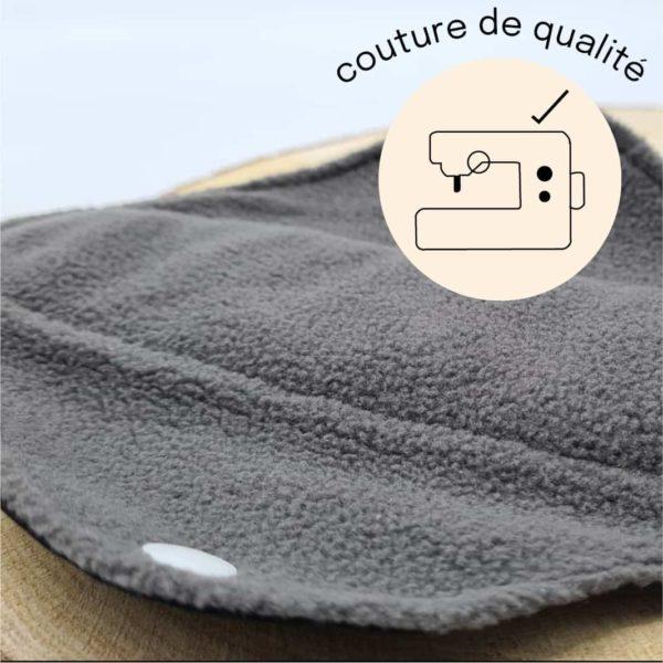 visuels produit-serviette-mypads