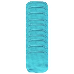 12461-lingettes-mypads-bambou-bleu