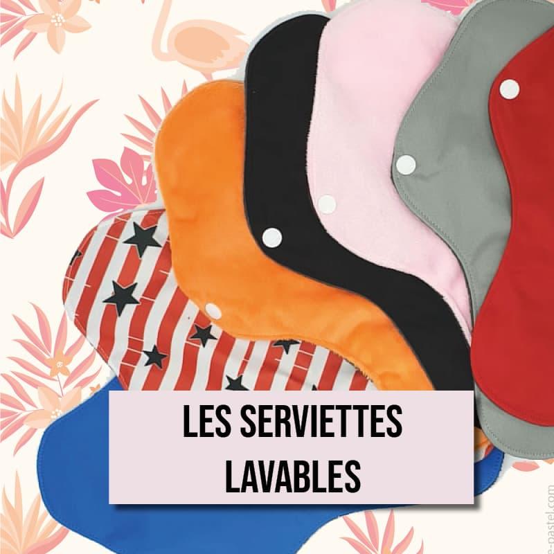 serviettes-lavables-mypads-accueil
