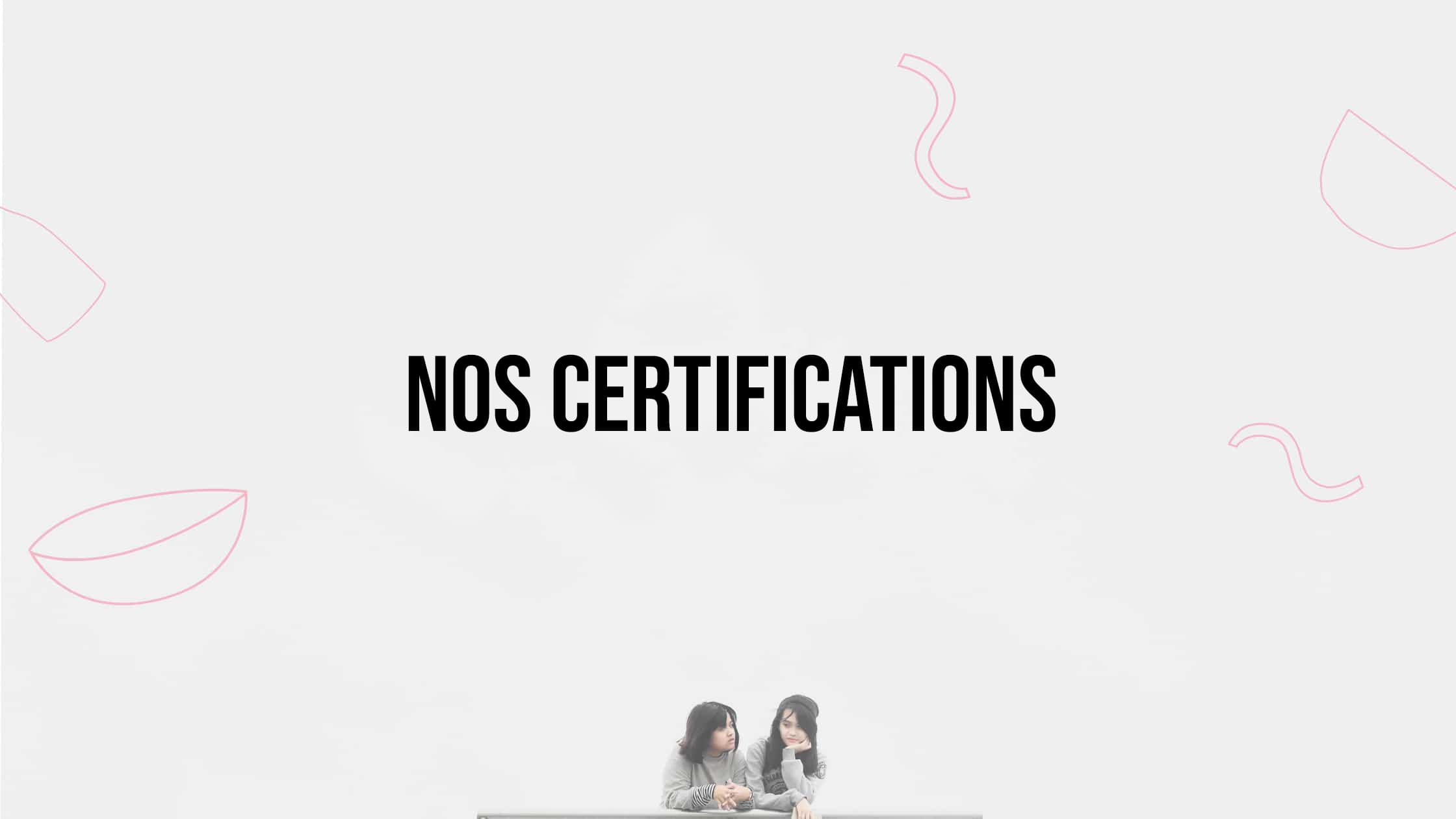 nos-certifications-mypads