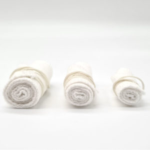 TAM-4410) tampon mypads