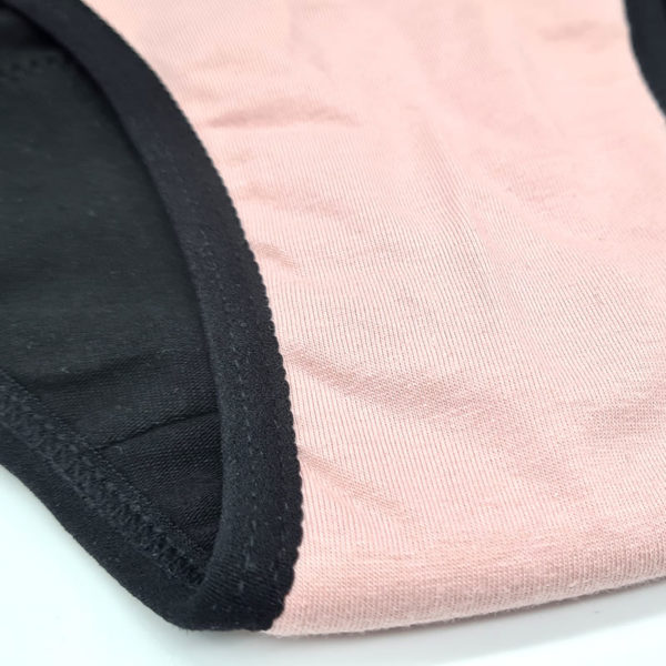 C7812 Mypads culotte menstruelle